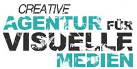 Creative Agentur Ströer